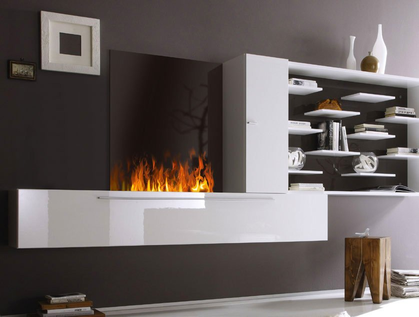 basic fire. Black Bedroom Furniture Sets. Home Design Ideas