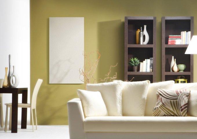 infrarotheizsysteme vorteile kosten design heating. Black Bedroom Furniture Sets. Home Design Ideas