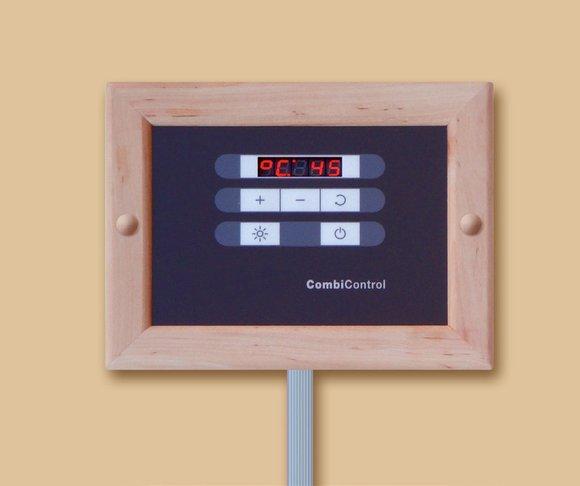 Infrarot Heizsysteme infrarotheizsysteme produkte design heating