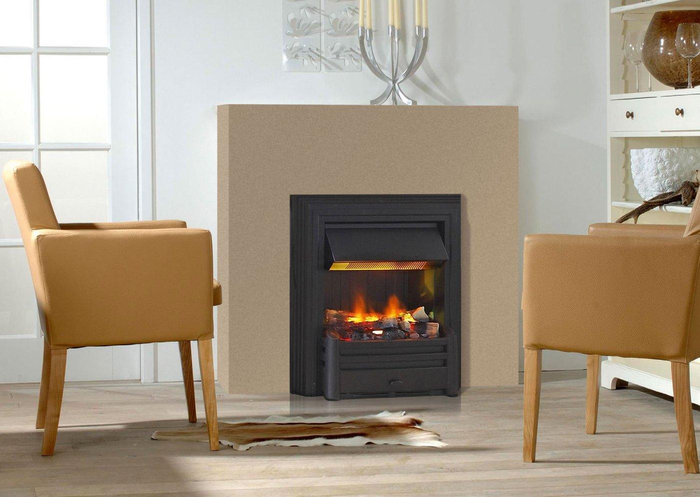 beratung h ufige fragen antworten design heating. Black Bedroom Furniture Sets. Home Design Ideas