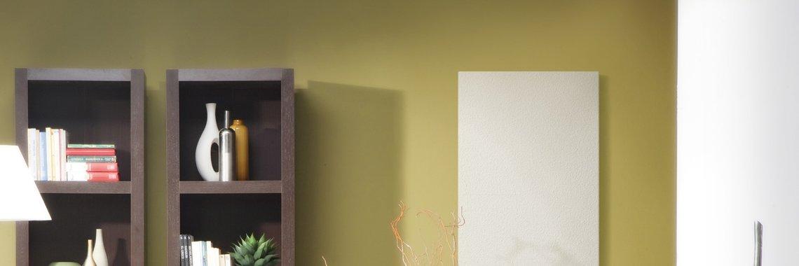 beratung energiebedarfsrechner design heating. Black Bedroom Furniture Sets. Home Design Ideas
