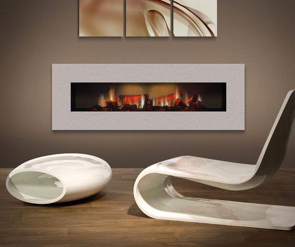 elektrisches effektfeuer produkte design heating. Black Bedroom Furniture Sets. Home Design Ideas